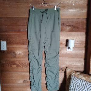 St. John's Bay Pants